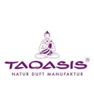 TAOASIS_Logo_Natur_Duft_Manufaktur.indd