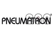 pneumatron_2