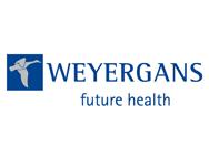 weyergans_2