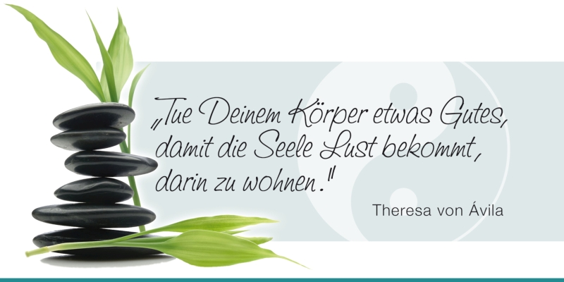 Naturkosmetik Paasch Hildesheim - Ihr Parnter für Kosmetik, Wellness, Fußpflege und Gesundheit